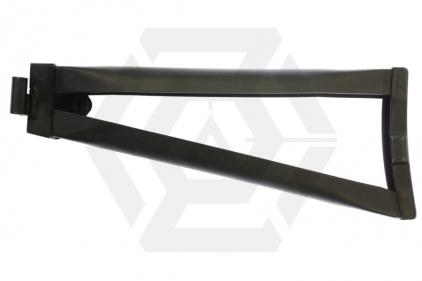 ICS AKS74U Triangular Folding Stock