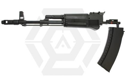 ICS Complete Upper Kit AK74M for ICS AK Series