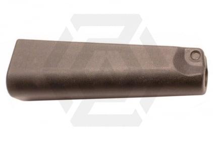 ICS PM5 A-Series Handguard © Copyright Zero One Airsoft