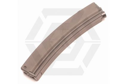 ICS AEG Mag for MP5 230rds