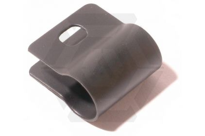 ICS Inner Barrel Bracket for MP5 Series