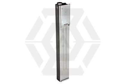 SRC AEG Mag for MP40 280rds