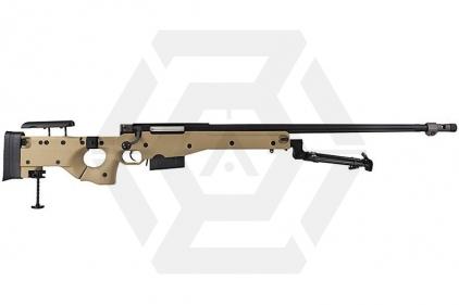 Ares SSR AW338 (Tan)