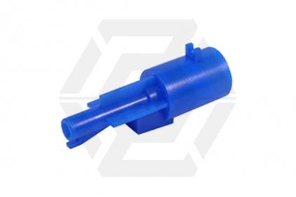 Guarder Enhanced Loading Nozzle for Maruzen PM5