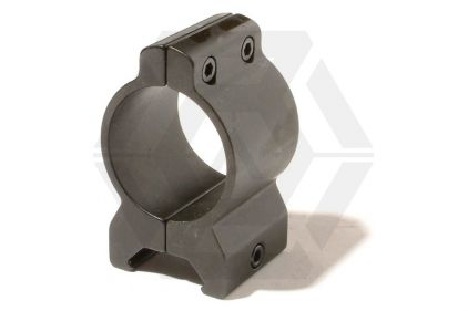 Guarder Single Dot Sight Mount Ring