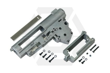 Guarder Enhanced Gearbox for AK