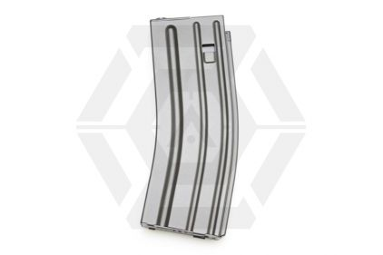 Tokyo Marui Recoil AEG Mag for M4 430rds