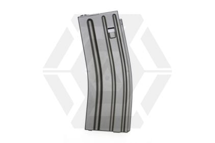 Tokyo Marui Recoil AEG Mag for M4 82rds © Copyright Zero One Airsoft