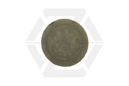 G&G Velcro Patch (Black)