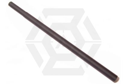PDI Steel Outer Barrel for Marui AK (Regular)