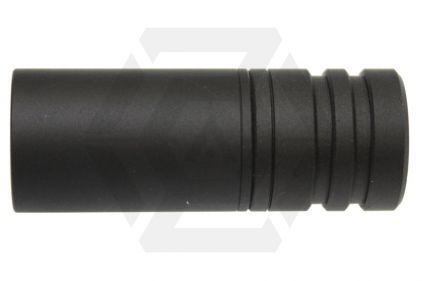 PDI G39 Muzzle Adaptor © Copyright Zero One Airsoft