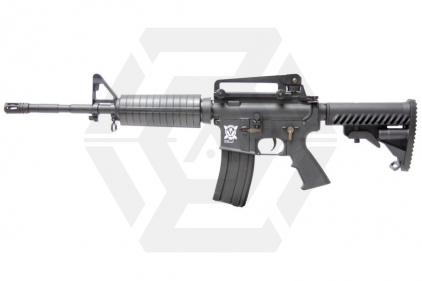 APS AEG Kompetitor M4A1