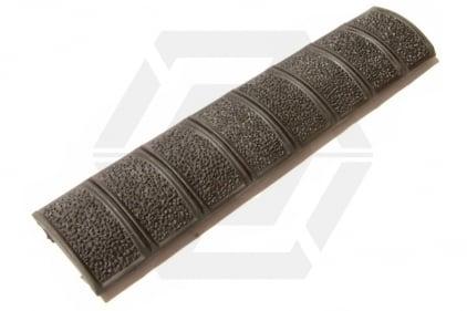 MagPul PTS XT Textured Rail Cover (Black)
