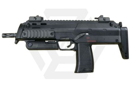 Well AEG MP7A1