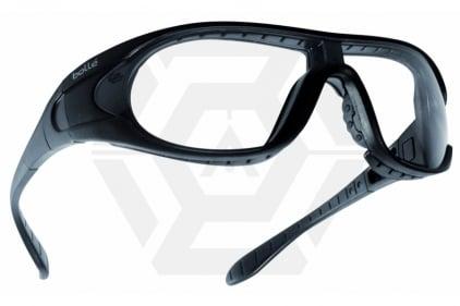 Bollé Ballistic Glasses Raider