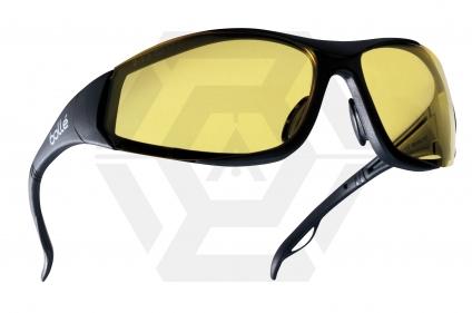 Bollé Rogue Goggles