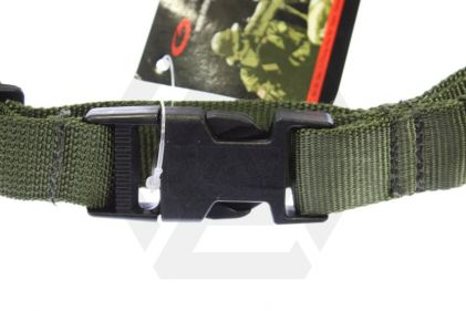 Guarder 3-Point Tactical Sling (Green)