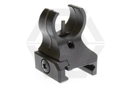 Ares M4 Front Sight