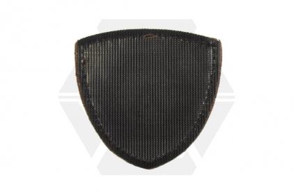 """APS Velcro Patch """"Conception"""""""