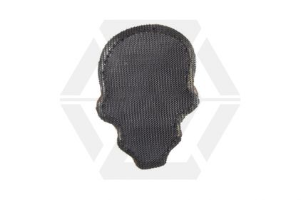 "APS Velcro Patch ""Hakkotsu"""