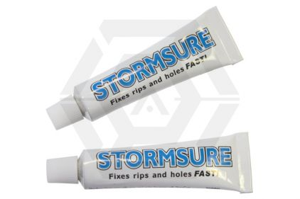 StormSure Flexible Repair Adhesive (Pack of 2)