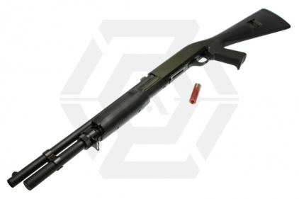 Tokyo Marui Spring Powered Shotgun Benelli M3 Super 90