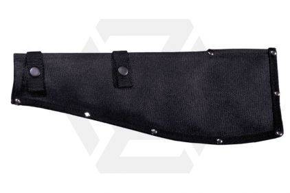 Cold Steel Heavy Machete Sheath © Copyright Zero One Airsoft
