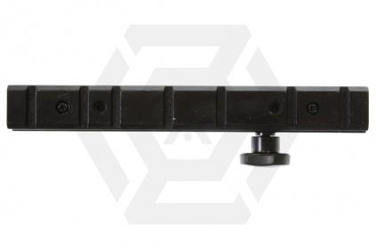 Tokyo Marui Scope Mounting Platform for FA-MAS