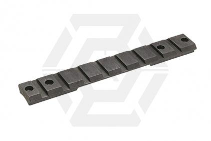 Tokyo Marui Scope Mounting Platform for VSR-10
