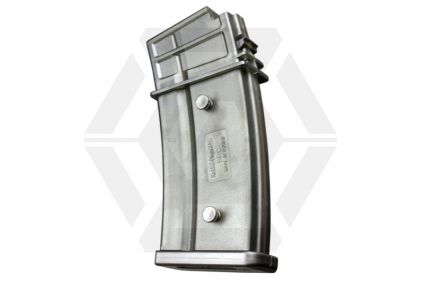 SRC AEG Mag for G39 470rds