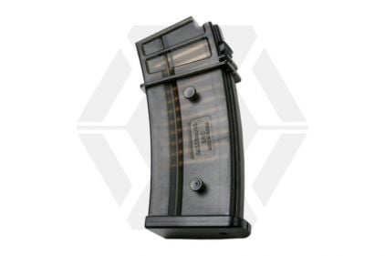 SRC AEG Mag for G39 50rds