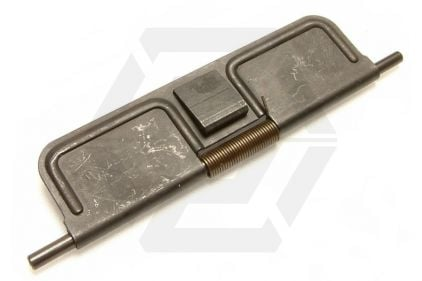 G&P M4/M16 Ejection Port Cover © Copyright Zero One Airsoft