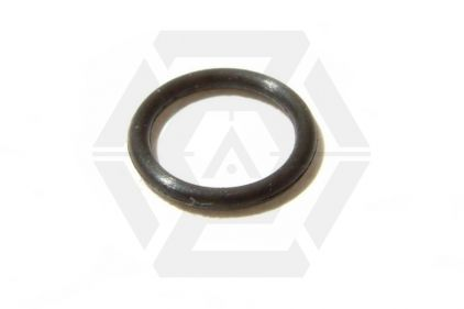 Systema Replacement O-Ring for Jet Nozzle © Copyright Zero One Airsoft