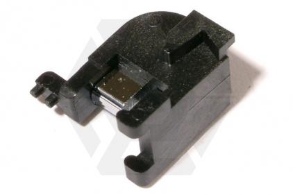 Systema Trigger Switch Blade
