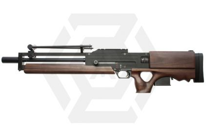 Ares SSR WA2000