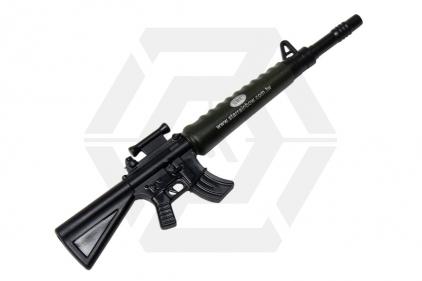 SRC M4 Rifle Pen