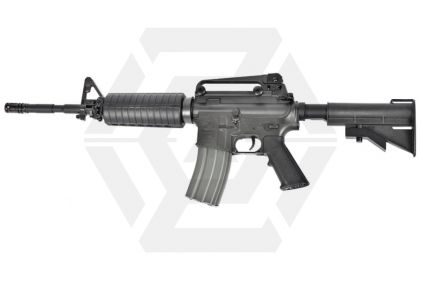 Classic Army Sportline AEG M15A4 Carbine + Value Package