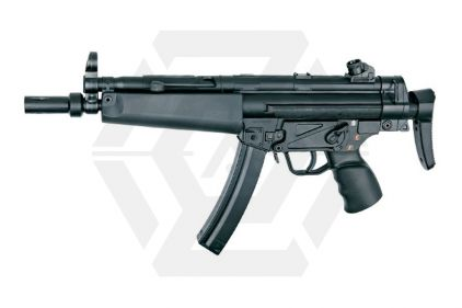 Classic Army Sportline AEG MP5A3 + Value Package