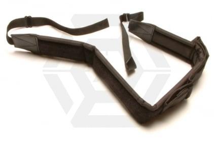 KM-HEAD Padded Sling for APS & M1100 Shotgun