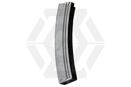 SRC AEG Mag for MP5 260rds