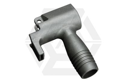 SRC Fore Grip for MP5K