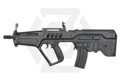S&T AEG Tavor TAR-21 (Black)