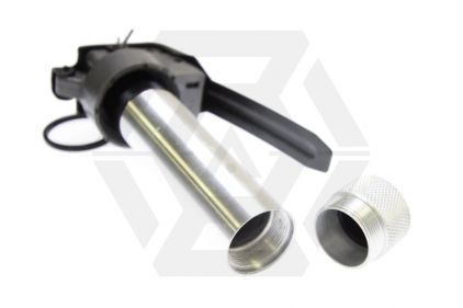 Thunder Grenade CO2 Starter Kit - Shock