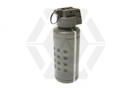 Thunder Grenade CO2 Starter Kit - Trip