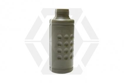 Thunder Grenade CO2 Reload Shell - Trip