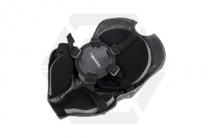 FMA 'Tribal Wolf' Airsoft Mask