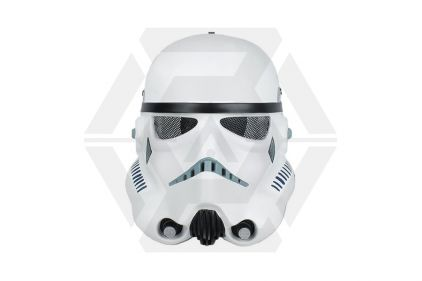 FMA 'Star Wars' Airsoft Mask