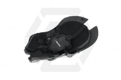 FMA 'Wolf' Airsoft Mask