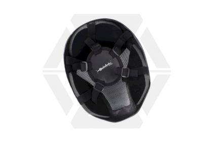 FMA 'BioHazard Soldier' Airsoft Mask