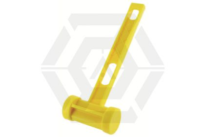 Highlander Plastic Mallet & Puller © Copyright Zero One Airsoft